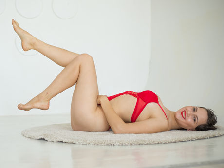 KristinaWonder
