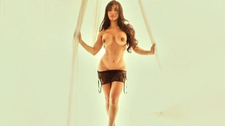 photo of AngelicaSantos
