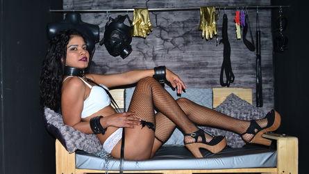 čierna dievča na biele dievča sex