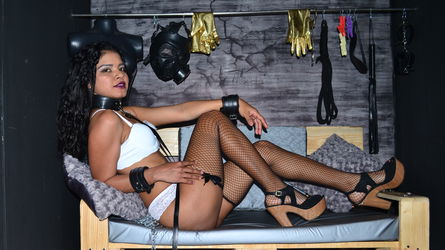 naughtyfeet