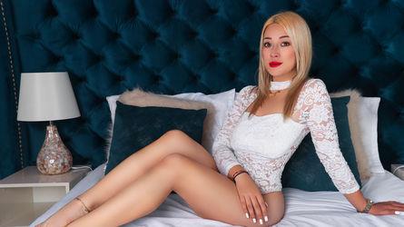 photo of MelanyBaena