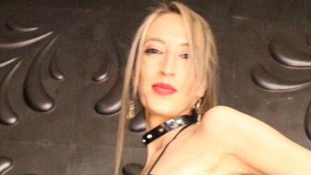 photo of AngiePerra