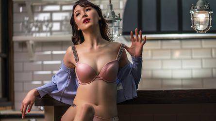 photo of ArianaKim