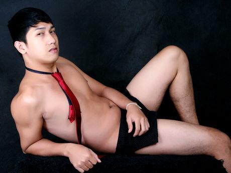 AsianDREEAMBOY