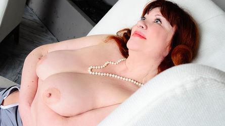 Mature chat massasje bærum bøsse