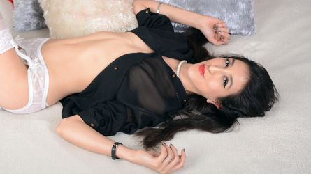 photo of LorineSwan