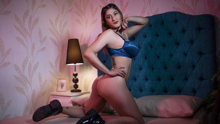 photo of SophiaLenon