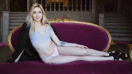photo of OliviaAstril