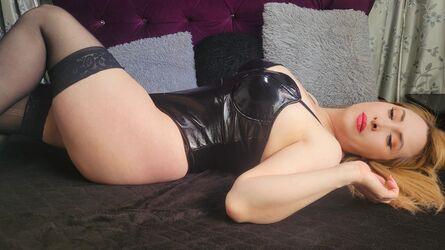 photo of LexiGusta