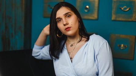 photo of EvaShmidt