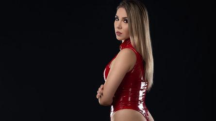 photo of VictoriaRays