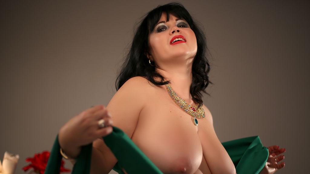 Hot Sexy Girl Videos Hindi Movies