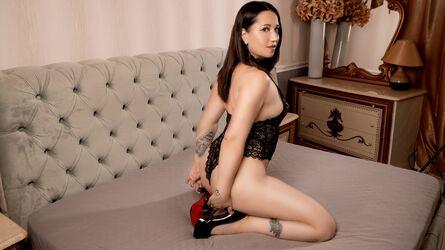 photo of AliciaKerry