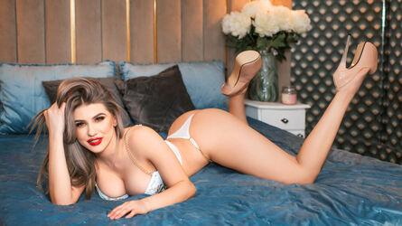 photo of SophiaDevany