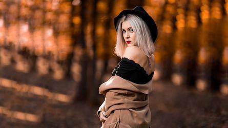 photo of JessicaHersey