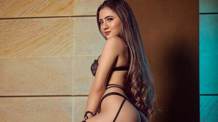 photo of MadisonBeckett