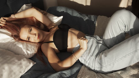 photo of WendyBennett