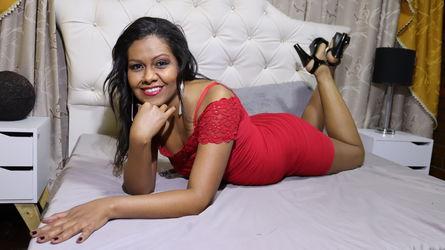 photo of GladysMontes