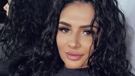 photo of NataliaWills