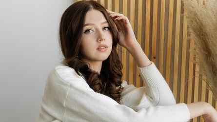 photo of HanaLewis