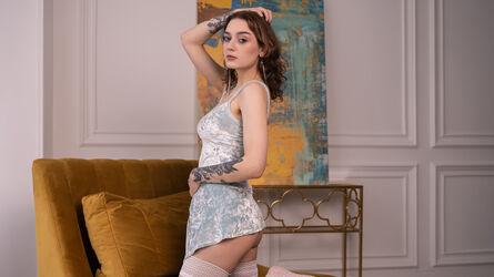 photo of BonniePart