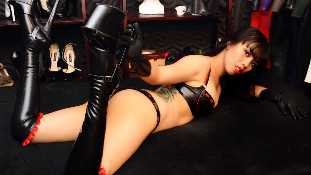 Asian erotic vieos free no registration