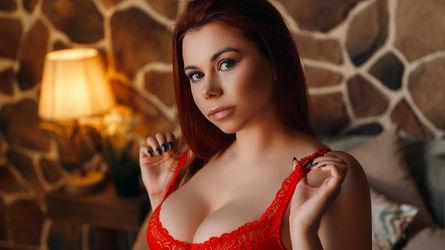 photo of KateYate