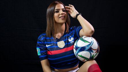photo of AishaConnor