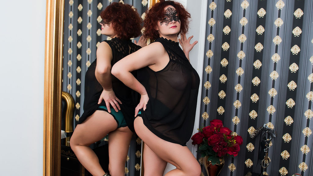 JessiLaine online at GirlsOfJasmin