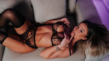 photo of MarilynWilde