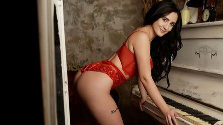 photo of HeatherLustver