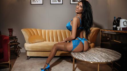 photo of PamelaFlores