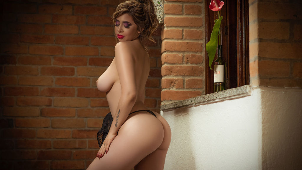 pron xxx video free download Reife Nylon-Porno-Bilder