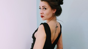 StefanyCloss | Jasmin