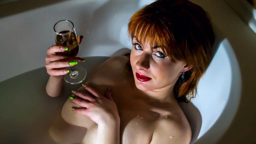 german pornstar escort free live sex cams