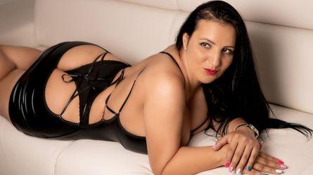photo of RebekaMorena