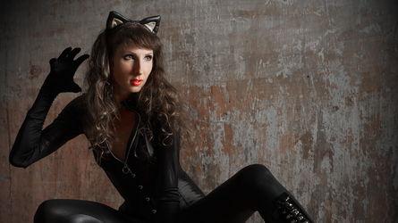 photo of CarolinaWeber