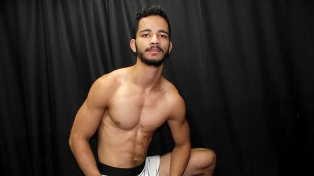 DANTECUTEBOY | LiveJasmin