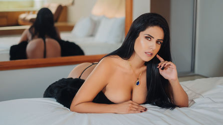 photo of SofiaBonnett