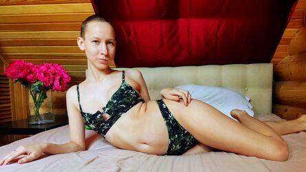 photo of CoralineSokolova