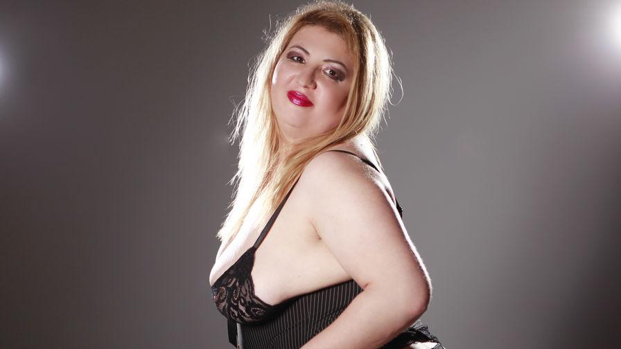 MadameLeona | LiveJasmin