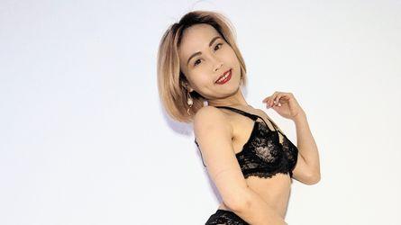 photo of MiyukiEngel