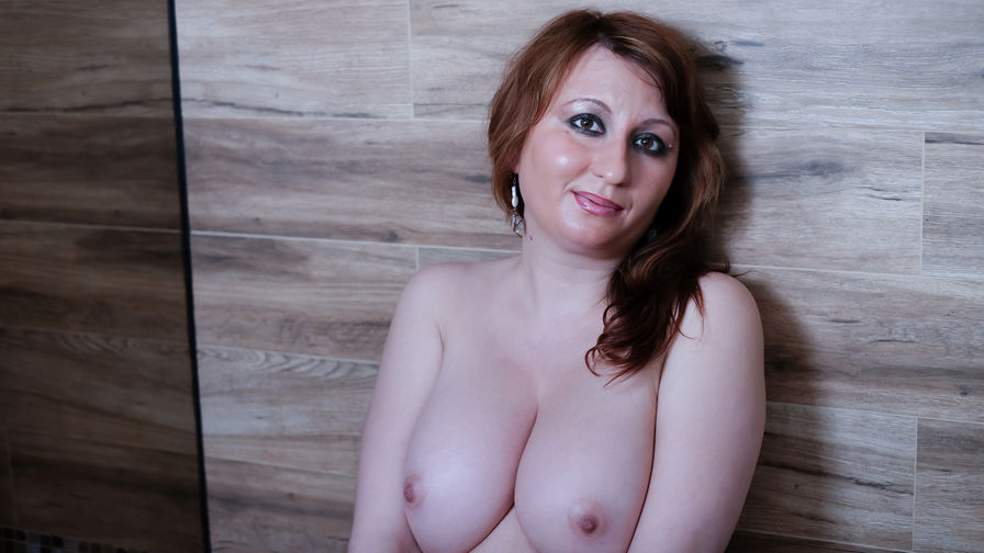 cam show mature chat