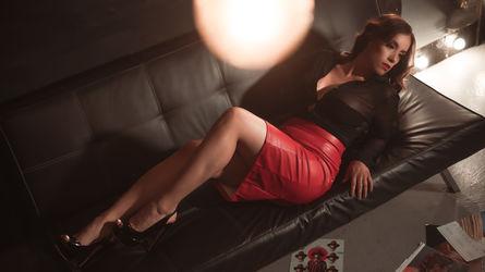 photo of JulianaVeles