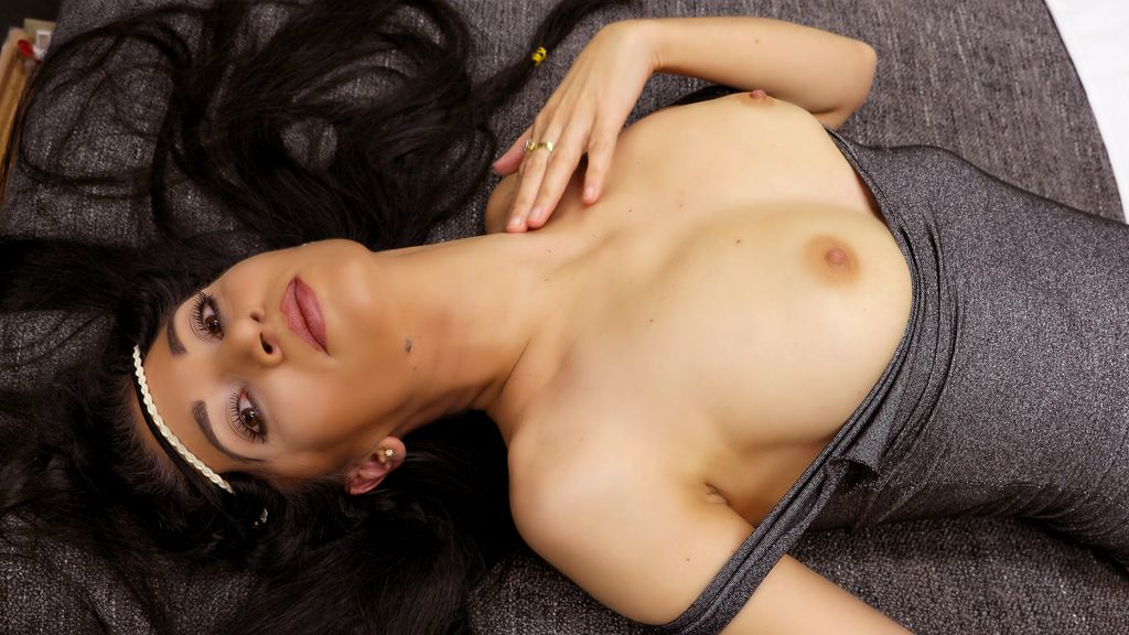 Statistics of ValeryBlow cam girl at GirlsOfJasmin