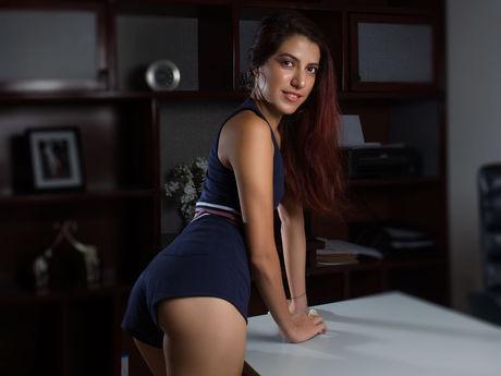 NatashaMiller
