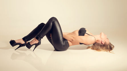 Alizacat's profile picture – Girl on LiveJasmin