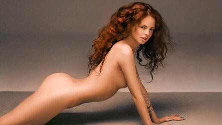 photo of LillieNoir