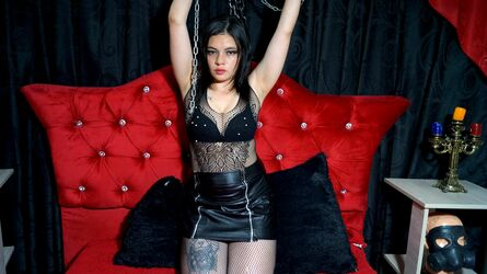 photo of VanessaMontoya