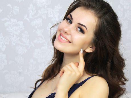 EmilyRival